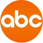 abc-orange-logo