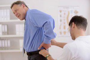 Phoenix Chiropractic Services