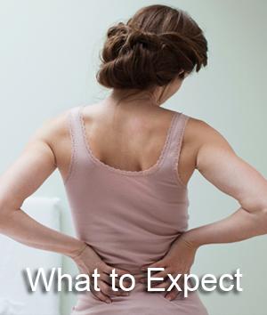 Phoenix Chiropractor Expectations